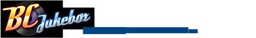 BC Jukebox - Jukebox sales and restorations